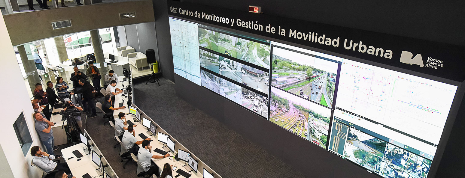 Movilidad4